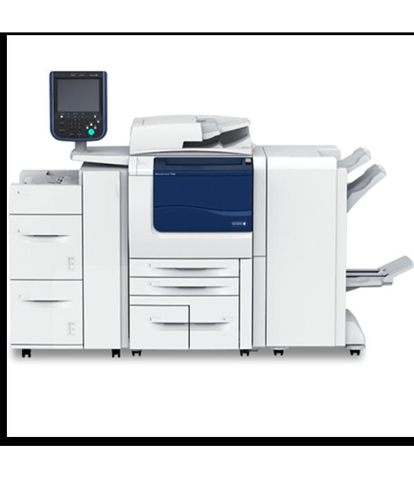 Máy photocopy DocuCentre-V 7080