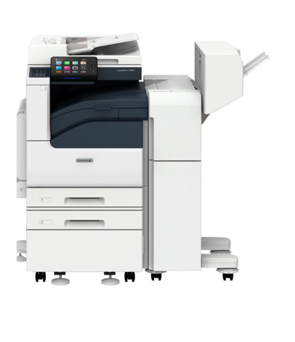 Máy Photocopy Fuji Xerox ApeosPort 3560 / 3060 / ...