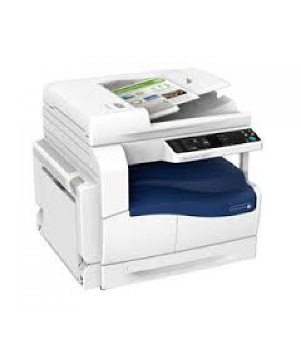Máy Photocopy DocuCentre S2520