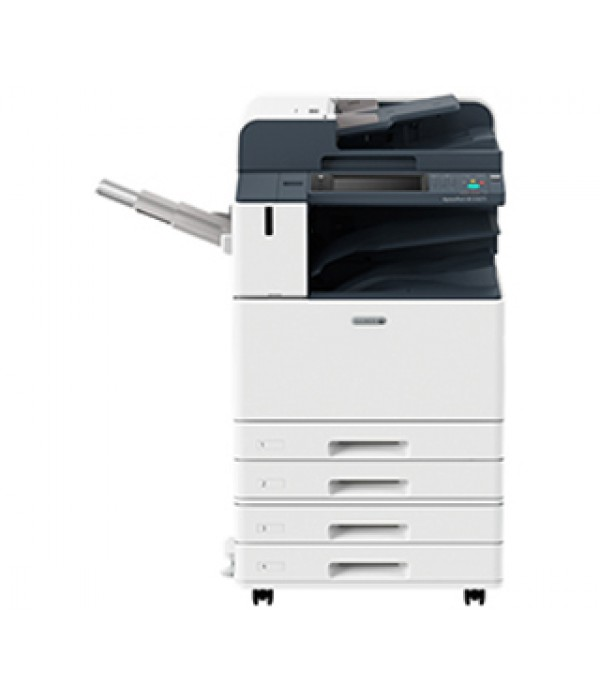 Máy Photocopy DocuCentre - VI C2271