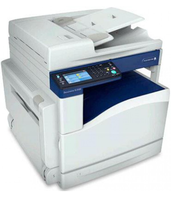 Máy Photocopy DocuCentre SC2020