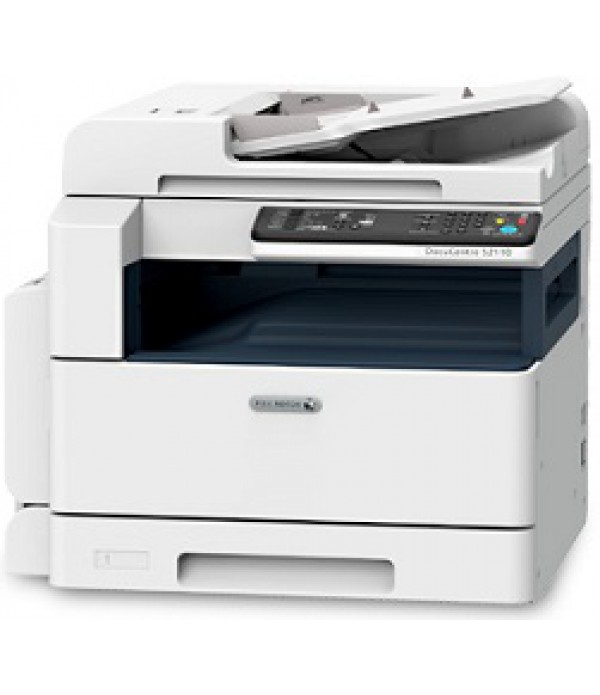 Máy Photocopy DocuCentre S2110