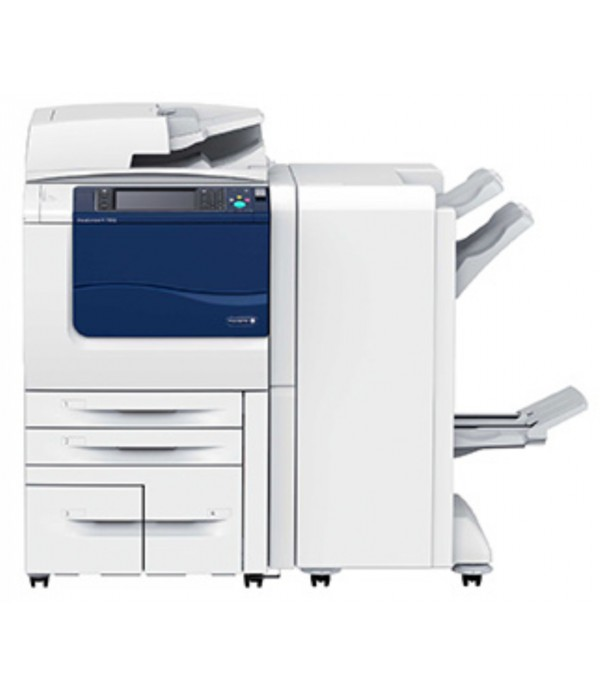 Máy photocopy DocuCentre-V 7080