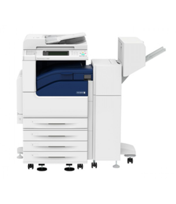 Máy Photocopy DocuCentre-V 3060