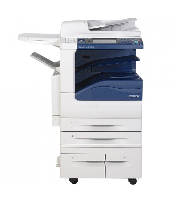 Máy Photocopy DocuCentre-V 3065