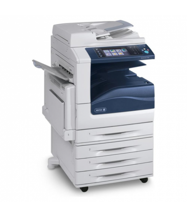Máy photocopy DocuCentre-V 4070