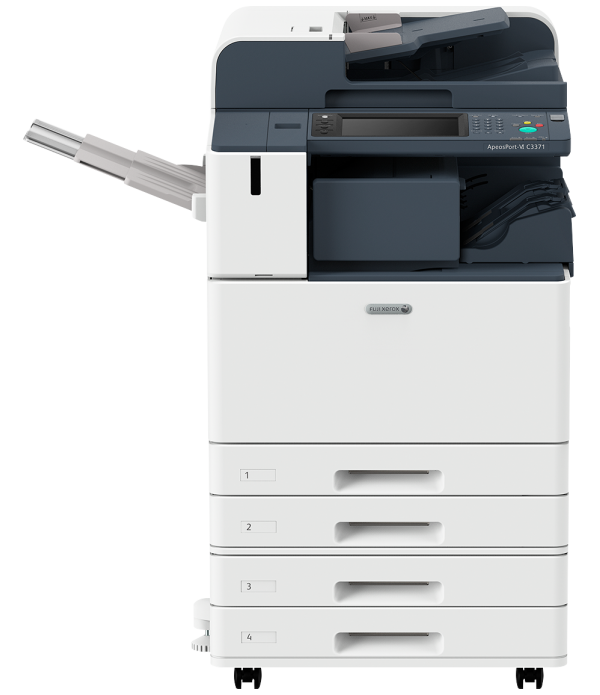 Máy Photocopy DocuCentre-VI C4471