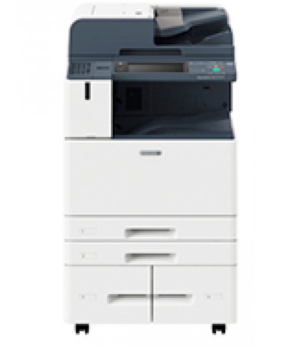 Máy photocopy DocuCentre-VI C7771