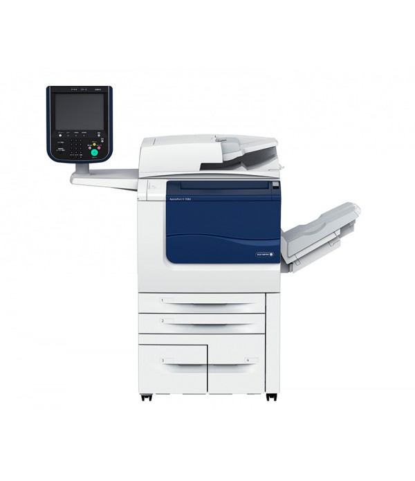 Máy photocopy DocuCentre-V 6080