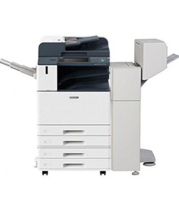 Máy photocopy DocuCentre-VI C5571