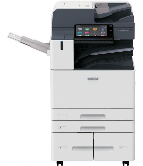 Máy photocopy màu DocuCentre-VII C7773