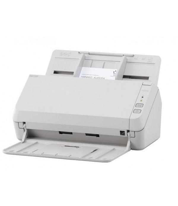 Máy Fujitsu Scanner SP1130