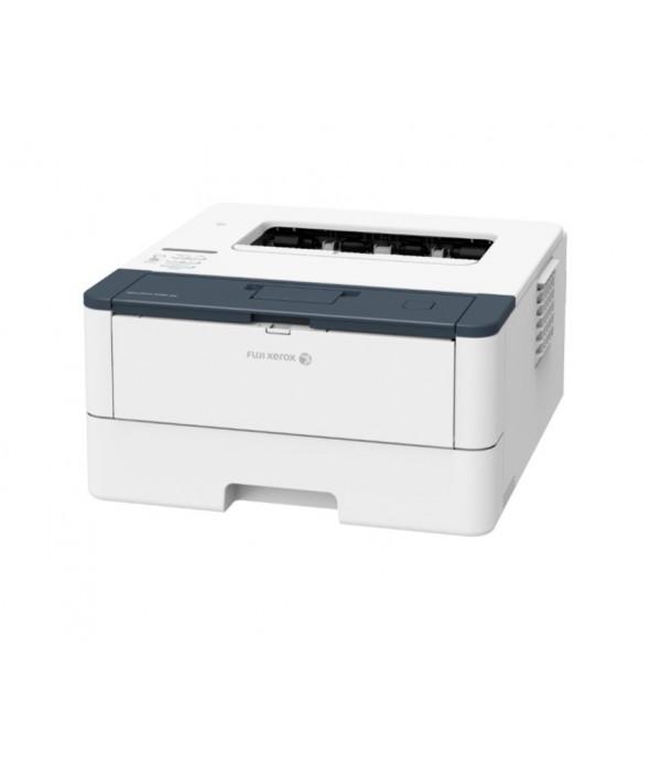 Máy In Laser Trắng Đen Fuji Xerox DocuPrint P2...
