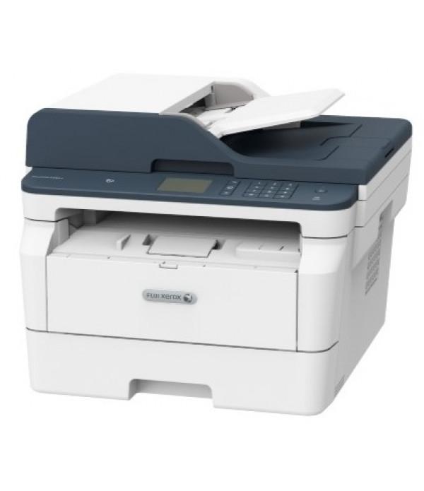 Máy In Laser Trắng Đen Fuji Xerox DocuPrint M2...