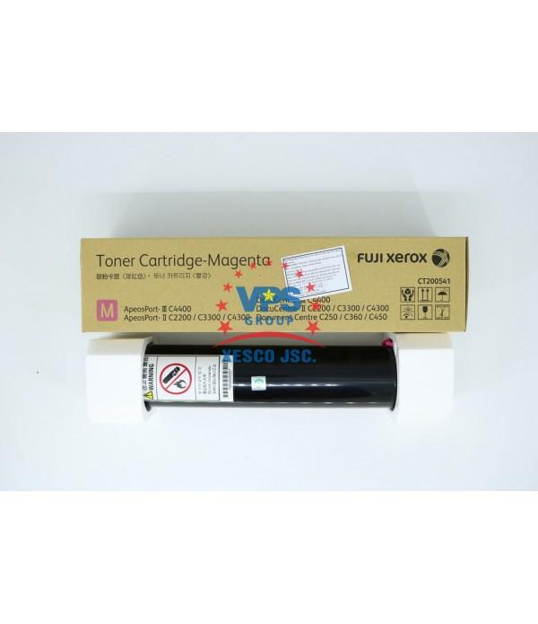 Toner Cartridge DC II C2200/3300/4300/DCIII C4400 ...