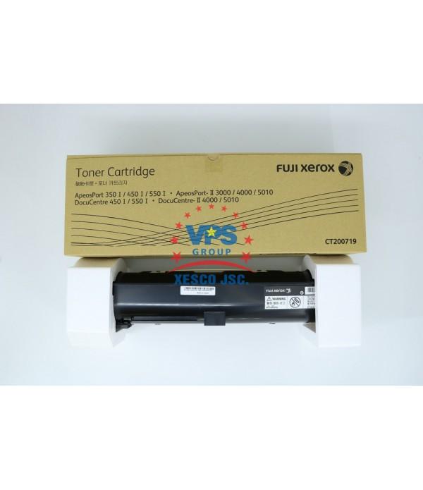 Toner Cartridge DC 450I/550I/DCII 4000/5010