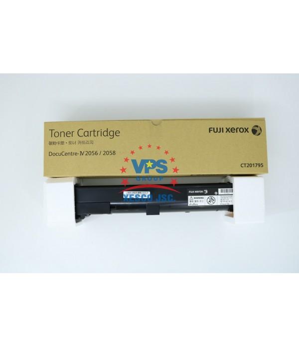 Toner Cartridge DC 2056/2058