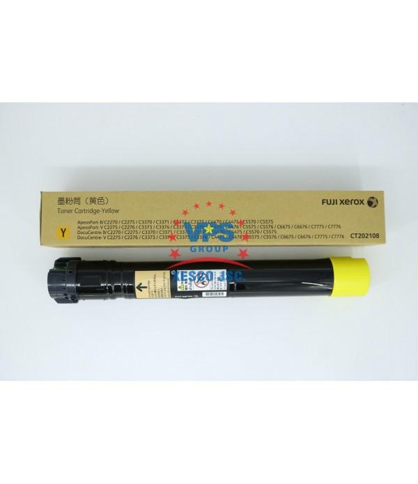 Toner Cartridge DC IV C22670/3370/4470/5570/DCV227...