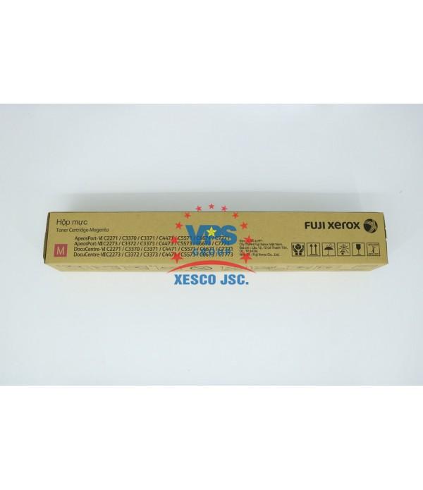 Toner DCVI C 2271/DCVII C2273/3372/3373/4473/5573/...