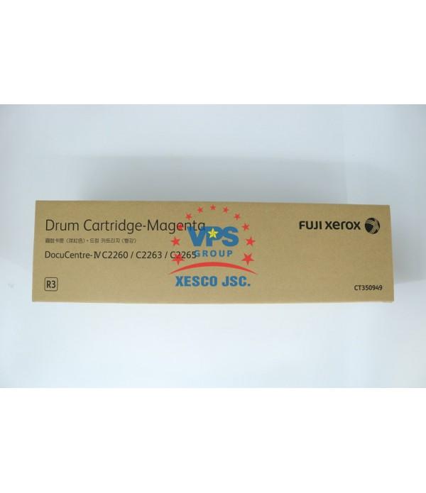 Drum Cartridge DC IV C2260/2263/2265 (MAGENTA)