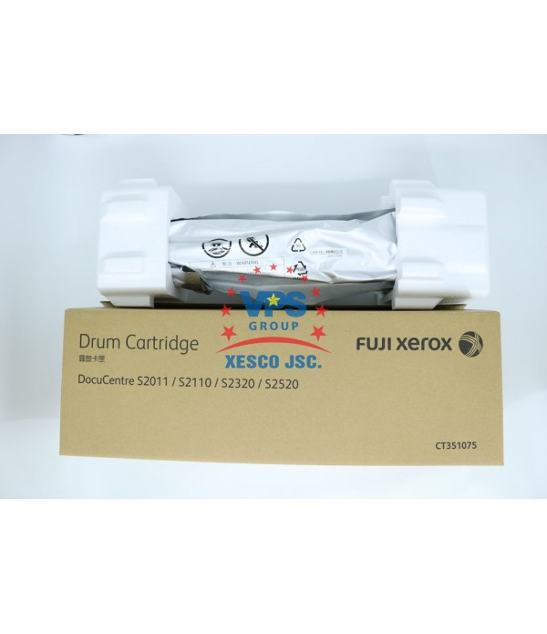 Drum Cartridge DC S2011/2320/2520