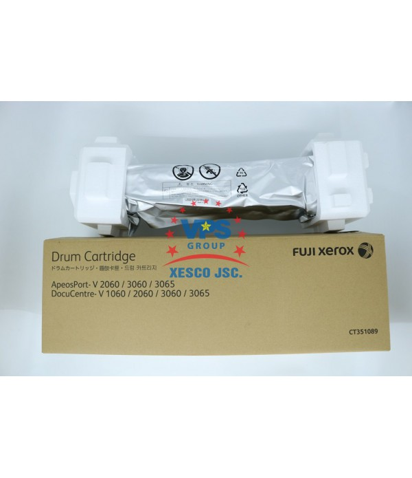 Drum Cartridge DC V2060/3060/3065