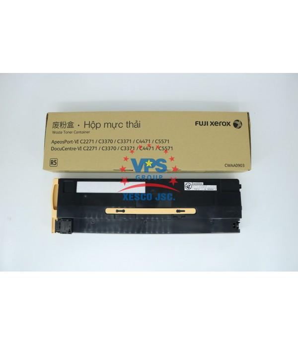 Waste Toner Botte DCVI C 2271/ DCVII C2273/3372/33...
