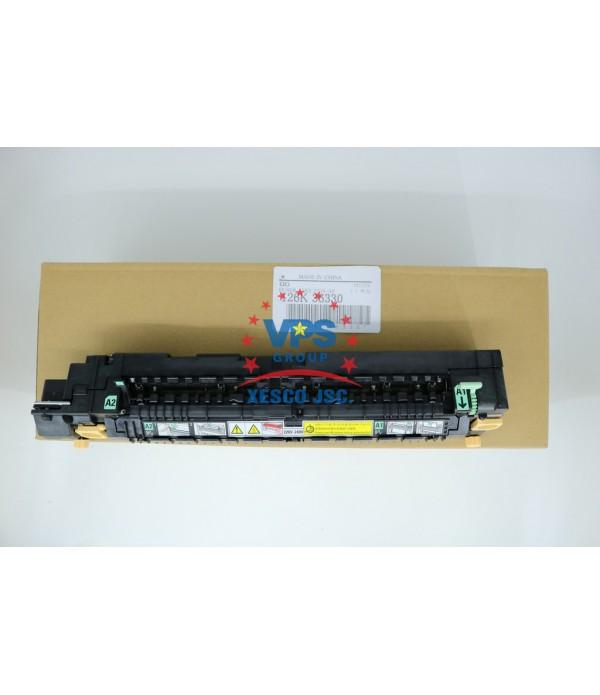 Fuser Assy DC 450I/550I/ DCII4000/5010