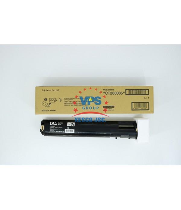 Toner Cartridge C3055DX (BLACK)
