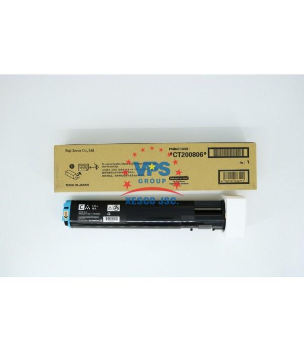 Toner Cartridge  C3055DX (CYAN)