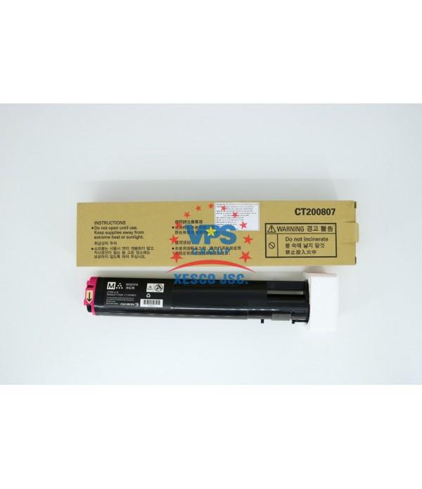 Toner Cartridge  C3055DX (MAGENTA)