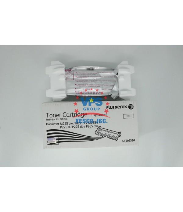 Toner Cartridge DP M225W