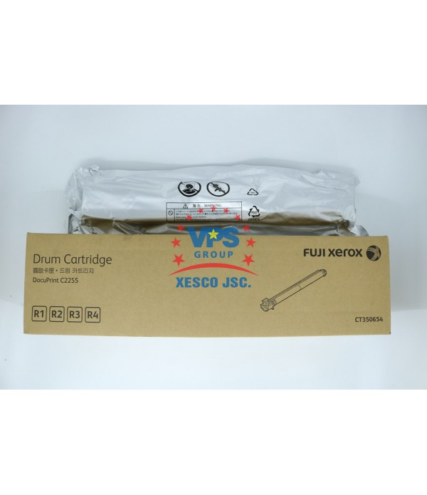Drum Cartridge DP C2255