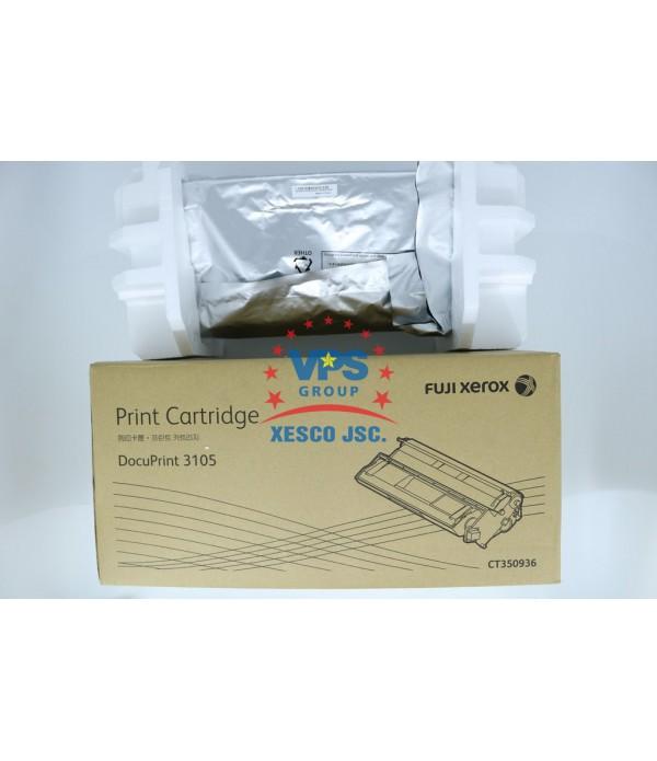 Print Cartridge DP3105