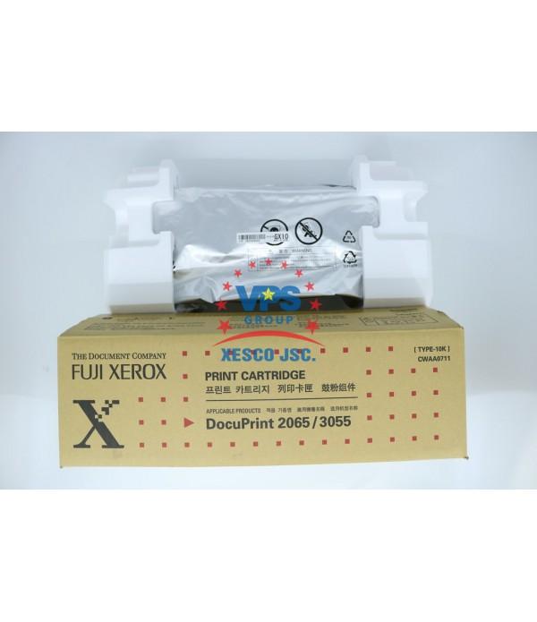 Print Cartridge DP2065/3055