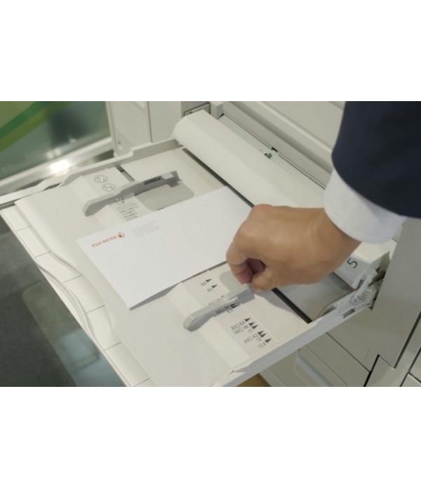 Máy in đa chức năng đen trắng Fuji Xerox ApeosPort 5570