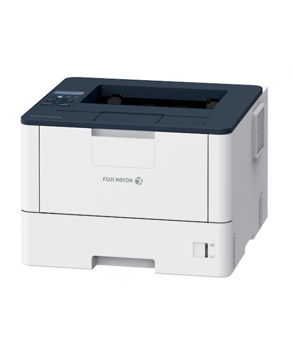 Máy In Laser Trắng Đen Fuji Xerox DocuPrint P3...