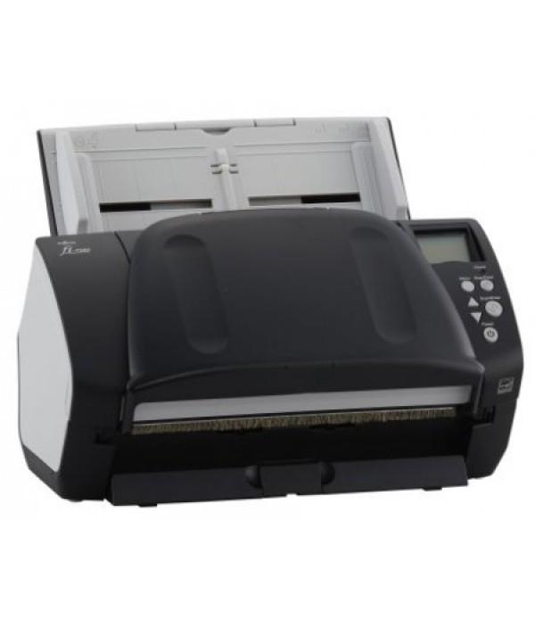 Máy Fujitsu Scanner fi-7160