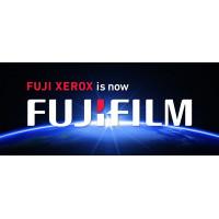 Fuji Xerox chính thức đổi tên thành FUJIFILM Business Innovation